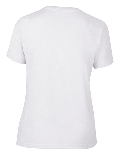 OXID Surf and Kite Shop   Women`s Lightweight Tee   purchase online 297ba070b1